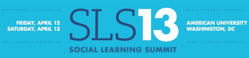 sls13-logo