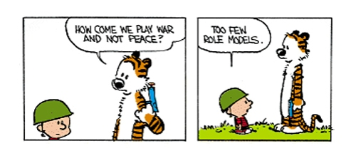 War-Calvin-and-hobbes